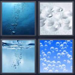 4 fotos 1 palabra 7 letras respuestas actualizadas for Cocinar 4 fotos 1 palabra