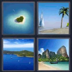 4 fotos 1 palabra 4 letras respuestas actualizadas for Puerta 4 fotos 1 palabra